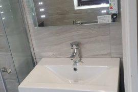 Tiling / Bathroom Renovation